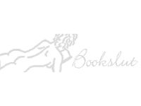 Bookslut logo