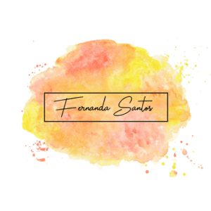 Testimonial by Fernanda Santos