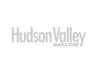 Hudson Valley Magazine logo