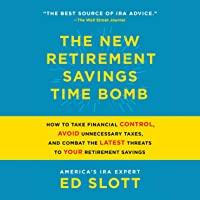 Testimonial by Ed Slott