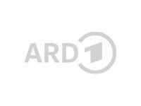 ARD Interview