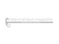 Hippocampus Magazine Review