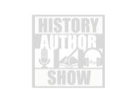 history author show