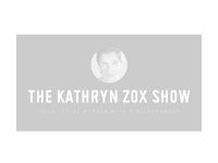 The Kathryn Zox Show Ep. 1382: 9-11 Maritime Rescue