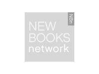 New Books Network Podcast