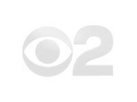 WCBS-TV Interview